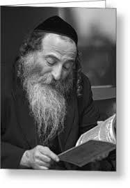 orth jew